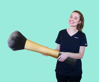 Dentist Brisbane Cosmetic Dentristy