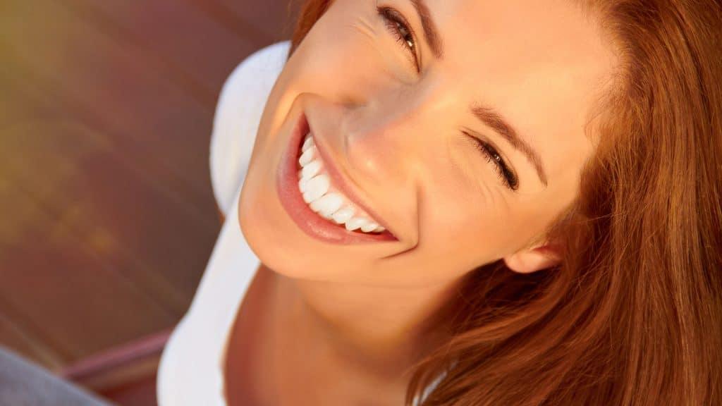 Teeth Whitening Happy Smile Springwood Rochedale