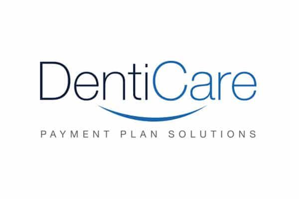 Denticare Payment Plan Logo